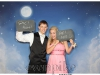 Raleigh Prom Photo Booth Rental 14